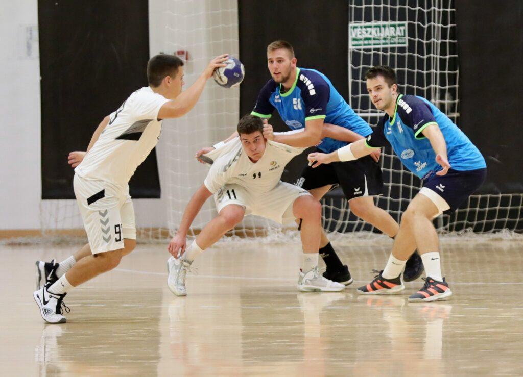 defense-vkkft-handball-veszprem