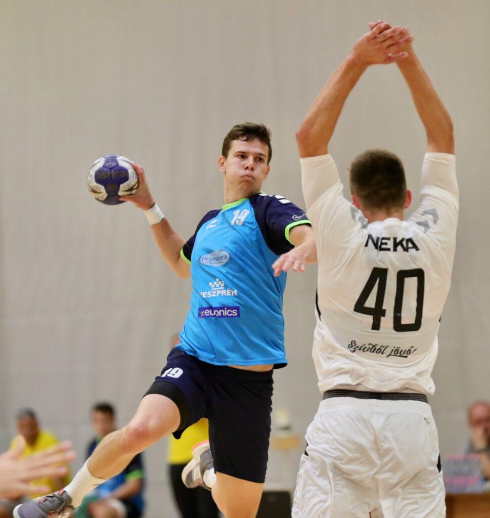 eles-vkkft-handball